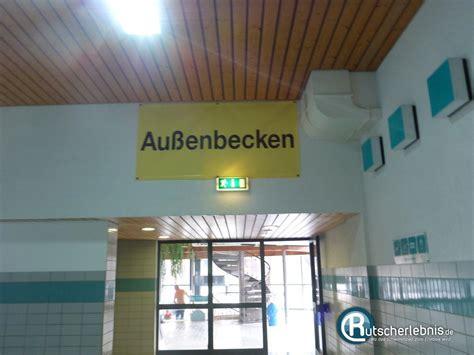 gunzenhausen bad freizeitbad juramare gunzenhausen rutschvergn 252 am