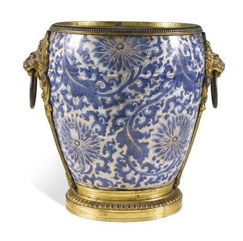 1280 best images about vases urns so much more on