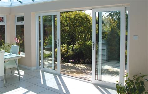 Patio Slider Doors - simonton patio doors gravina s window center of