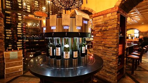 winter park wine room the wine room in winter park orlando sentinel