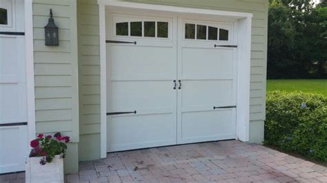 New Overhead Door Brand Garage Doors Around Ta Bay Brand Garage Doors