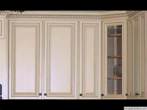 cape cod kitchen cabinets kitchen cabinet cape cod 24