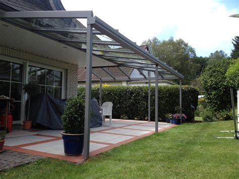 glas berdachung mit markise terrassen 252 berdachung preise mit montage terrassen