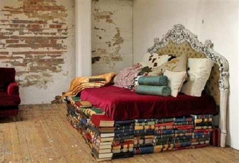 book furniture nifty homestead