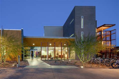 Wp Carey School Of Business Mba Arizona State by Arizona State Century Rsp