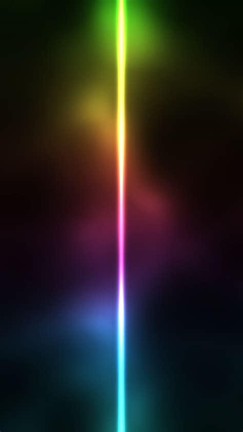 wallpaper iphone 6 neon neon light line wallpaper free iphone wallpapers