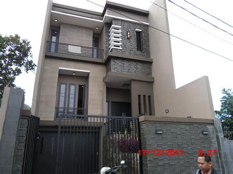 Ac Minimalis rumah dijual rumah minimalis modern di daerah rawa belong