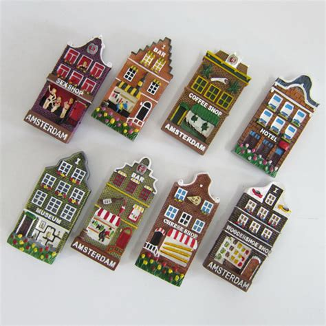 Souvenir Tempelan Magnet Great Wall China buy wholesale souvenir fridge magnets from china