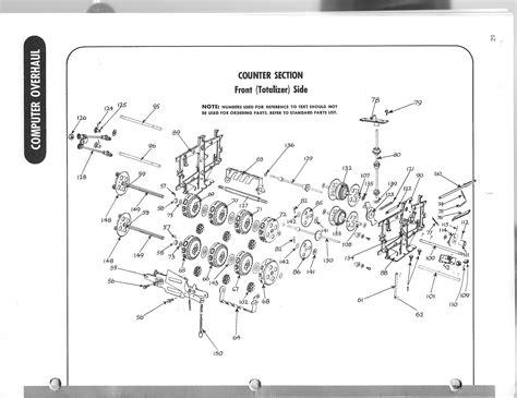3 sd furnace motor wiring diagram furnace transformer