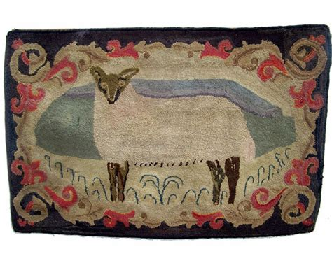 rug hooking supplies maine 25 best ideas about sheep rug on white lights bedroom bedroom inspo and apartment