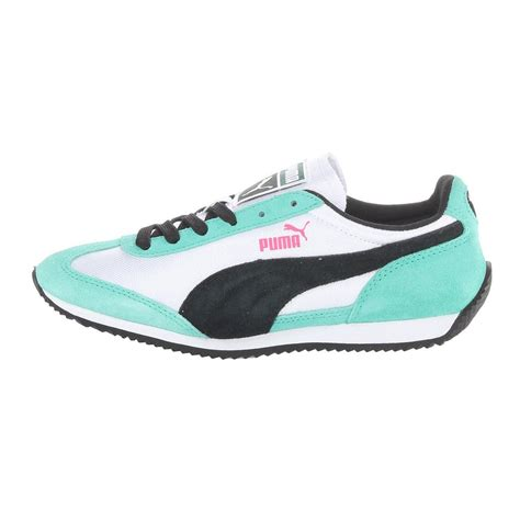 womans athletic shoes women s sf77 sneakers athletic shoes