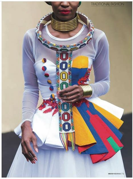 Traditional x   Traditional x   African fashion, African