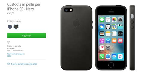 Iphone 5 Di Zalora design iphone se uguale a iphone 5 5s la conferma nelle nuove cover macitynet it