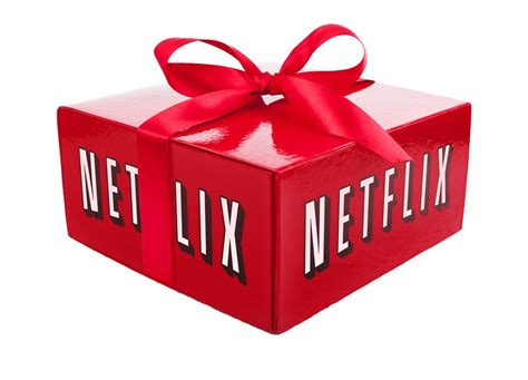 competition win a 6 month subscription to netflix film