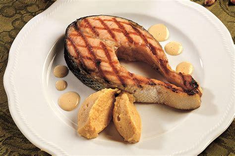 come si cucinano i gnocchi come cucinare il salmone 10 ricette e 10 consigli