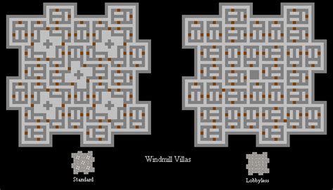 dwarf fortress bedroom design df2014 bedroom design dwarf fortress wiki