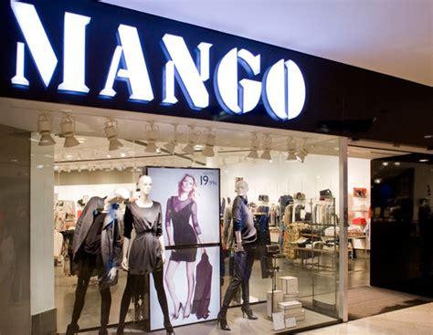 siege mango la clau mango d 233 passe 2 milliards d euros de chiffre d