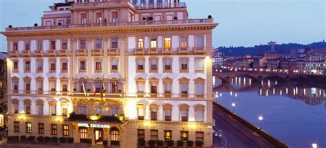 terrazza hotel excelsior firenze the best florence luxury hotels by luxuryhotelexperts