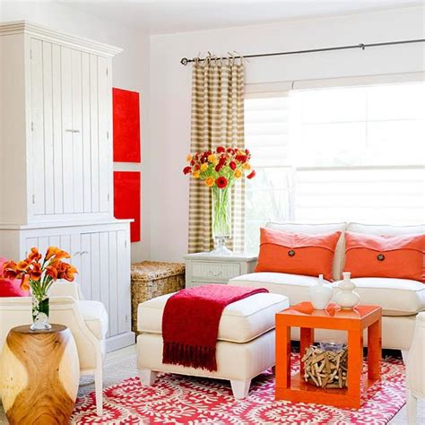 home decor orange copper orange home decors copper orange and the home decor trends in 2015