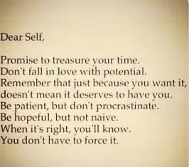 Best selfie quotes