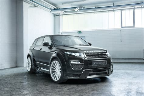 land rover evoque black wallpaper wallpaper range rover evoque hamann black cars bikes