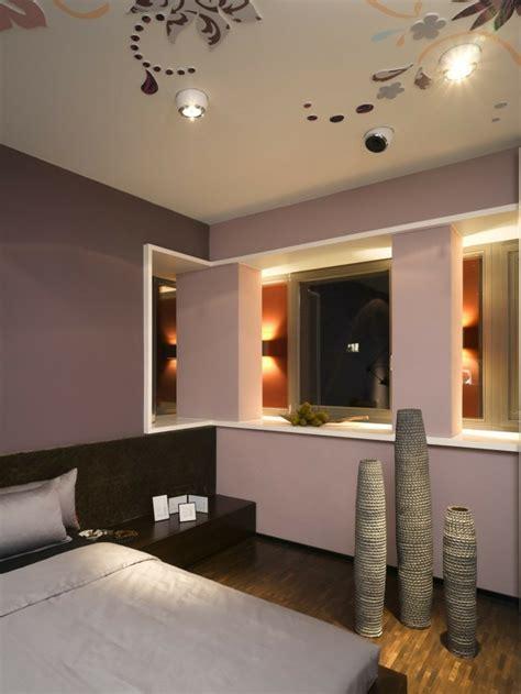 Muebles De Dormitorio Matrimonial #3: Decoracion-dormitorios-matrimoniales-jarrones-altos.jpg