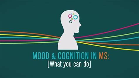 does ms cause mood swings emotional changes national multiple sclerosis society