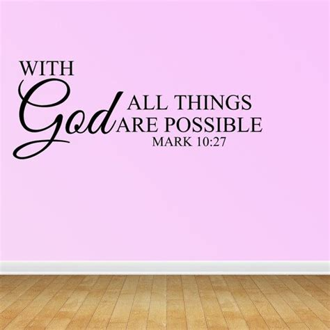 stick things on walls without leaving marks 43 best abraham s special visitors images on