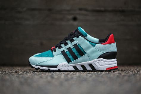 big running bait x adidas originals eqt running support quot the big apple quot hypebeast