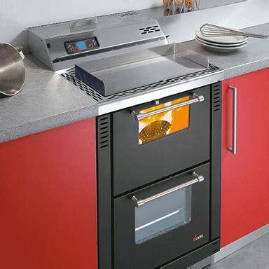 cucina a pellet cucina a pellet cadel family 7 5kw calorstore