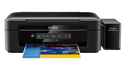 driver epson l365 driver impresora