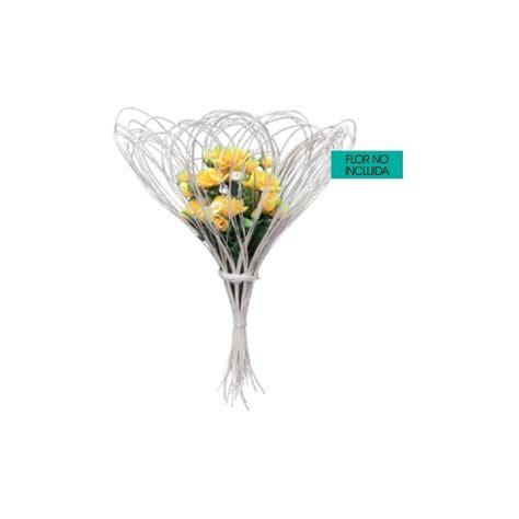 porta bouquet porta bouquet rattan