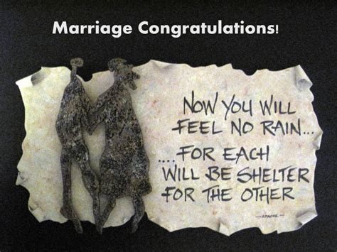 Wedding Congratulations In Armenian by Stepfather Poetry On Your Marriage Support For Stepdads
