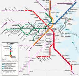 Boston Train Station Map by Rochestersubway Com Drunk Woman Nearly Flattened By