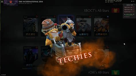Custom Dota 2 Heroes Omniknight 4 For Iphone 45s Samsung Galaxy Htc Blackberry Cover new original heroes coming to dota 2 no plans for dota 3