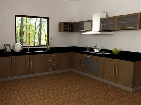 Kitchen Design Consultant interior design for hotel and resort umanee resort