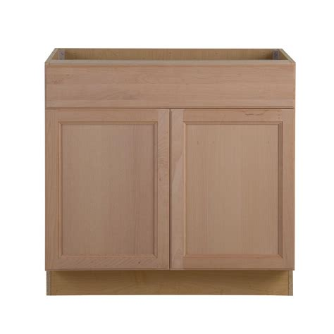 double oven cabinet home depot unfinished oak double oven cabinet imanisr com
