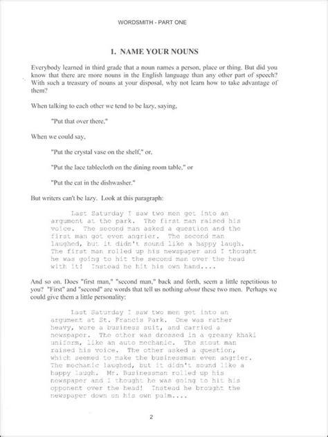Wordsmith Student (3rd edition) e-book | Common Sense Press