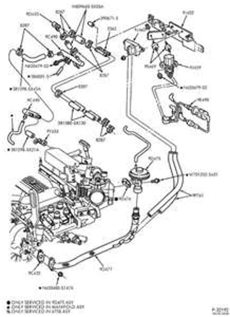free download parts manuals 2001 ford zx2 spare parts catalogs 2003 jeep liberty vacuum hose diagram 2003 free engine image for user manual download