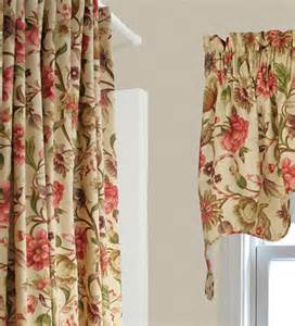 Using Shower Curtains As Drapes Floral Shower Curtains Furniture Ideas Deltaangelgroup