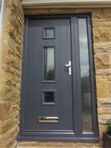 Front Doors Upvc Designs Best 25 Upvc Porches Ideas On