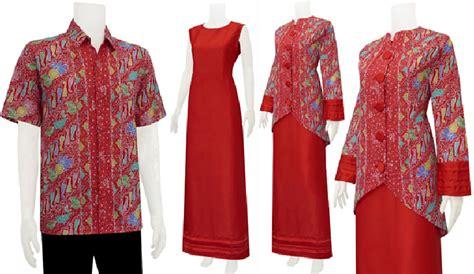 Dress Batik Bayi Baju Batik Bayi Dr212 model batik terusan model baju batik modern holidays oo