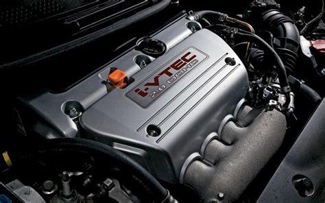 how cars engines work 2006 honda civic si user handbook 2006 honda civic si long term verdict motor trend