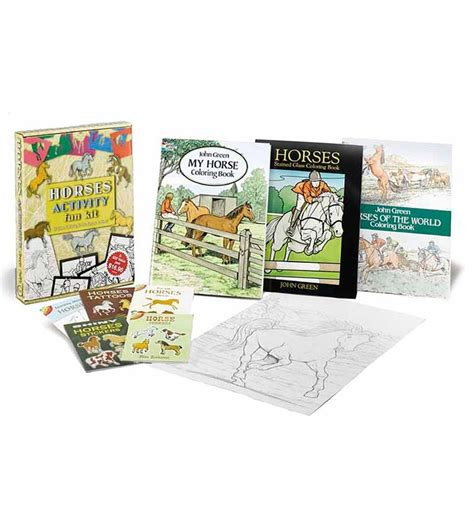 tattoo kit argos 1000 images about the magician s nephew on pinterest