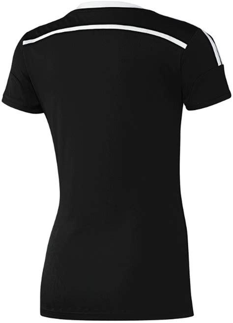 Jaket Bola Grade Ori Real Madrid 3rd Black Official 2016 2017 jersey real madrid third 2014 2015 big