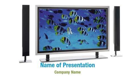 Powerpoint Templates Powerpoint Backgrounds For Presentation Digitalofficepro Plasma Pro Templates