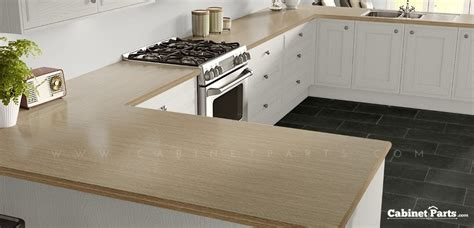 valencia 8 ft laminate countertop in spicewood springs 8 ft countertop 28 images shop the baltic butcher