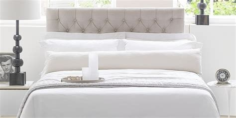 what does your bedroom say about you what your bedroom d 233 cor says about you huffpost uk