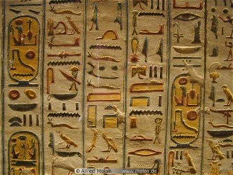 echovar writing echovar 187 blog archive 187 modern hieroglyphics writing