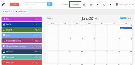 printable revision calendar weekly calendar 2018 calendar template word
